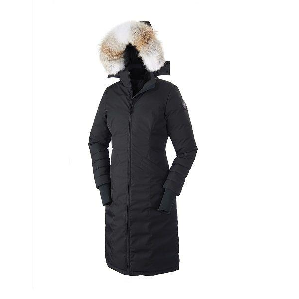 coupon code for canada goose branta elrose parka 5f817 67815