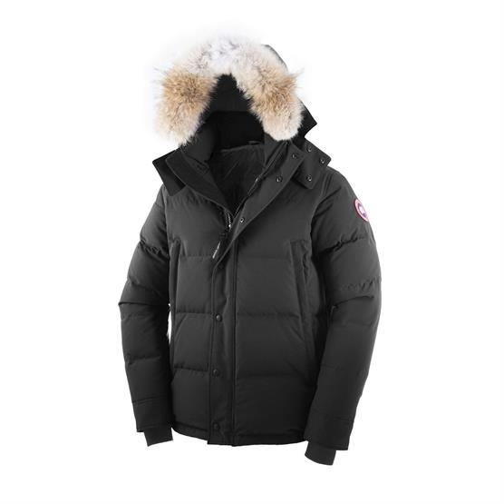 56bac151 Find every shop in the world selling mens arctic down parka at ...