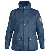 Fj�llr�ven Greenland Women Jacket Womens, Uncle Blue