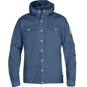 Fj�llr�ven Greenland No.1 Mens, Uncle Blue
