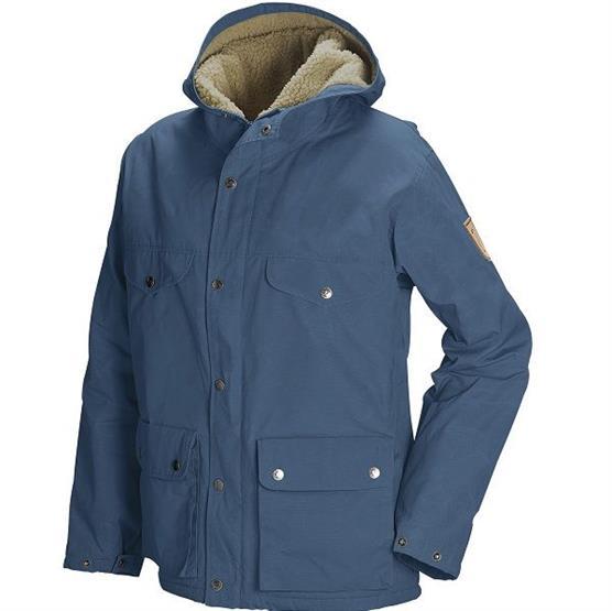 1d8144e0 Buy fjällräven greenland no.1 jacket mens uncle . Shop every store ...