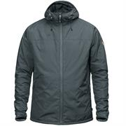 Let foret Fjällraven High Coast Padded Jacket til mænd.