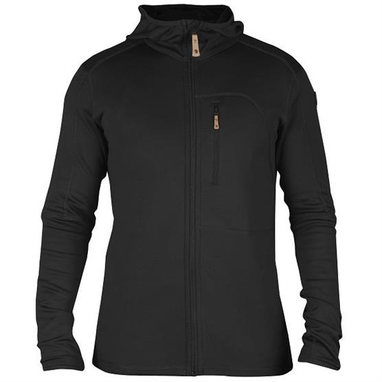 babaf3aab1e7 Find every shop in the world selling Caban Jacket at PricePi.com