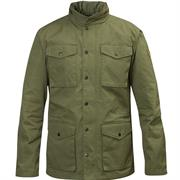 Fj�llr�ven R�ven Jacket Mens, Green