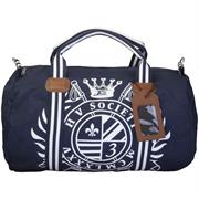 HV Polo Canvas Sportbag Favouritas