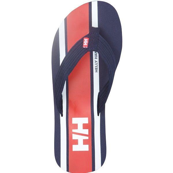 b3fbed79d317 Helly Hansen Mens Sola Strand Graphic