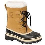 Sorel Youth Caribou B�rn, Buff
