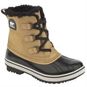 Sorel Youth Tivoli B�rn, Curry / Black