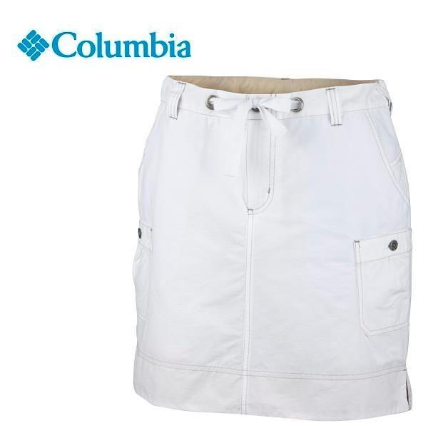 f74c2d959ea Columbia Arch Cape Skort | Kombineret Nederdel og Shorts