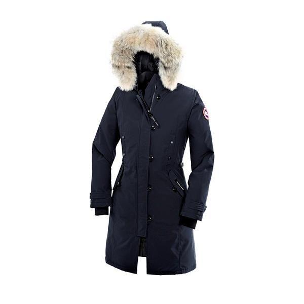 Canada Goose Summit Jacket