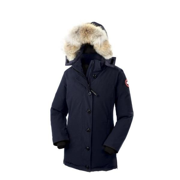 canada goose online china