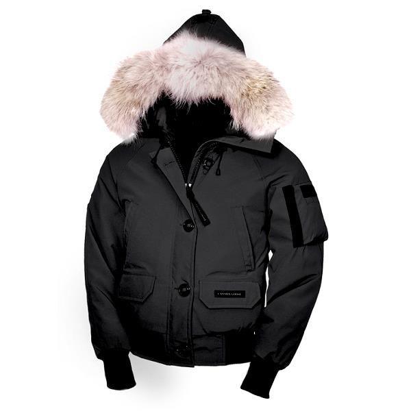 Canada Goose kensington parka online discounts - Canada Goose Vinterjakker | K?b ?GTE Canada Goose vinterjakker her