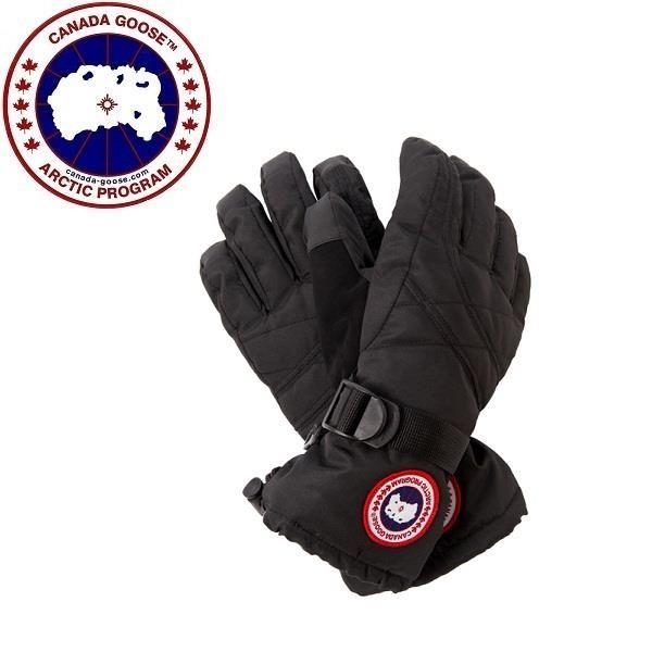 canada goose handsker