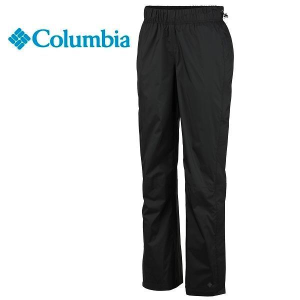 1f2b8b1612b Columbias bedste regnbuks køb den her Pro-Outdoor.dk