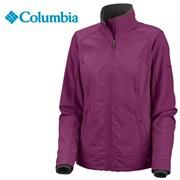 Columbia No Fail Trail II, Softshell