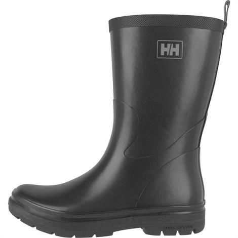eb722efed helly hansen vancouver skjortejakke available via PricePi.com. Shop ...