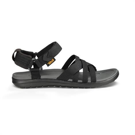 cruz whitehill sandal dame available via . Shop