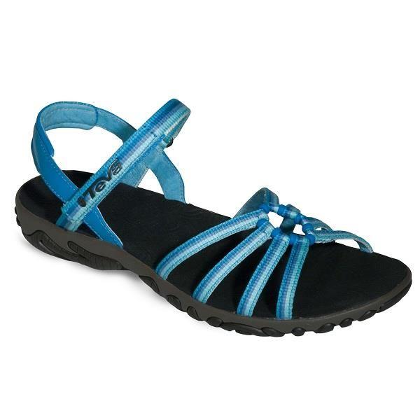 ba927824fac0 trekking sandaler tilbud
