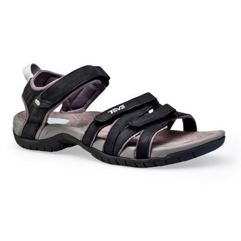 f9add32edcef Find Colette Sandal. Shop every store on the internet via PricePi ...