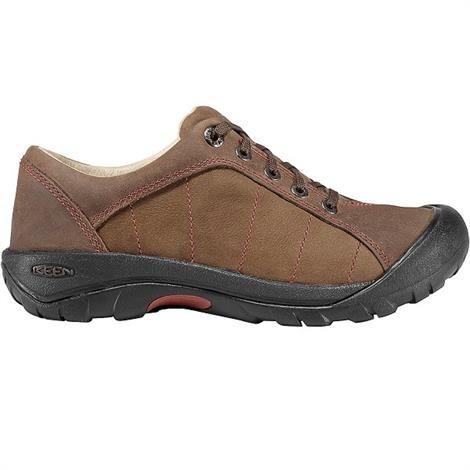 superior quality da2b9 a3f53 Salomon sko dame tilbud jem og fix udsalg