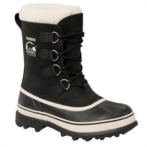 23dc2fc561e Sorel | Sorelstøvler - Design og kvalitet til kolde tæer