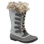 Sorel Joan Of Arctic Dame, Light Metal