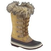 Sorel Joan of Arctic Dame, Taffy / Port Royale