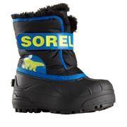 5ab607b4fb7 Køb Sorel Vinterstøvler med Black Friday Tilbud | Pro Outdoor