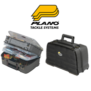 Plano 1444 Pro Guide System