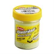 Powerbait Garlic Glitter