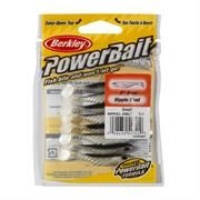 Powerbait Ripple Shad