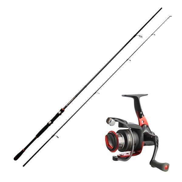 fiskes u00e6ttet til den perfekte gave