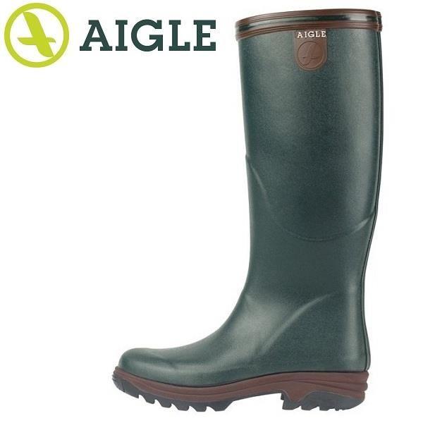 3c122d39 Aigle Parcours Gummistøvler | Jagt og Outdoor støvler