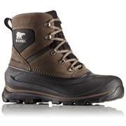 4b0e162ed1c Sorel Støvler | Køb dine Sorel Støvler online her | Hurtig levering