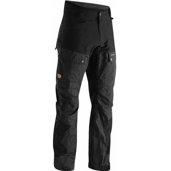 af39c1a5 Outdoor bukser
