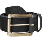 Fj�llr�ven Vikna Belt, Black