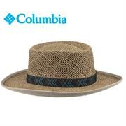 Columbia Living Large Straw Hat, sort