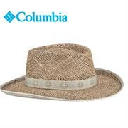 Columbia Living Large Straw Hat, beige