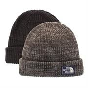 The North Face New Salty Dog Beanie