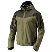 Fj�llr�ven Eco-Trail Jacket Mens, Tarmac
