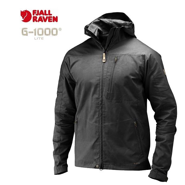 ded3018e Køb Pajar produkter online hos SPORTMASTER pajar jakke tilbud ...