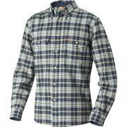 Fj�llr�ven Duck Shirt Mens, Navy