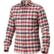 Fj�llr�ven Skog Shirt Mens, Red