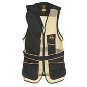 Browning Deluxe Mesh Skydevest