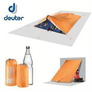 Deuter Shelter II
