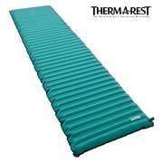 Therm A Rest Neo Air Trekker