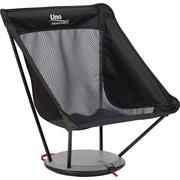 Thermarest Uno Chair