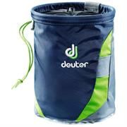 Deuter Kalkpose til klatring | Gravity Chalk Bag