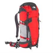 The North Face Prophet 40, Centennial Red