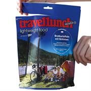 Travellunch Bøf Stroganoff | Lightweight Food